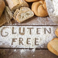 Why Stop Eating Gluten