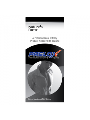 Nature's Farm® Prelox®, 60 tabs