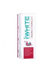 iWhite Gum Care Toothpaste 75ml, Pack of 2