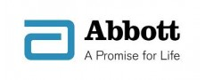 06 Abbott Laboratories