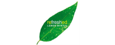 Refreshed Lemon Myrtle