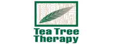 11 Tea Tree Therapy