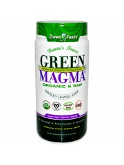 Green Foods Green Magma, 150g, Pack of 2