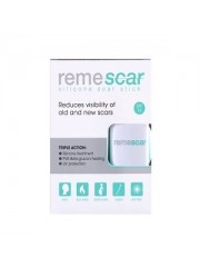 Remescar, Scar Stick 10g, Pack of 2