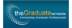 the graduate network